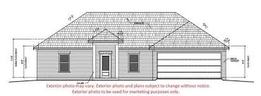 briarwood homes floor plans awesome photos of briarwood homes floor plans floor and house