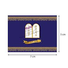bar mitzvah favors best 25 bar mitzvah favors ideas on bar mitzvah bat
