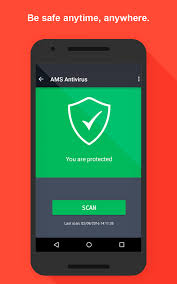 antivirus for android buy antivirus for android utilities for android chupamobile