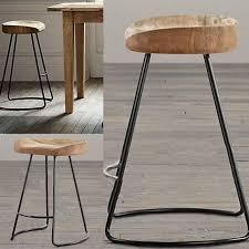 big lots bar table cheap bar stools kmart cheap bar stools big lots cheap bar stools