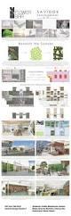 Floor Planning Program Best 10 Interior Design Programs Ideas On Pinterest Interior