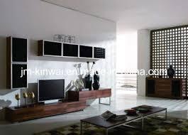 Living Room Tv Table Tv Less Living Room Living Room Tv Table Designs Led Panel For