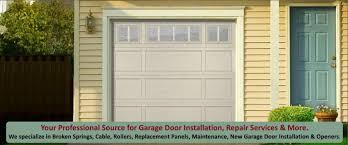 Davison Overhead Door A Plus Garage Door And More Flint Mi
