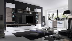 wandgestaltung zweifarbig wohndesign 2017 attraktive dekoration zweifarbig streichen ideen