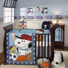 Kids Bedroom Furniture Canada Baby Boy Bedroom Sets Moncler Factory Outlets Com