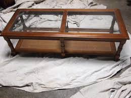 used coffee tables for sale coffee table how to update an old coffee table from new homemade