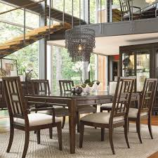 dining tables thomasville dining room sets discontinued round full size of dining tables thomasville dining room sets discontinued round drop leaf table ethan