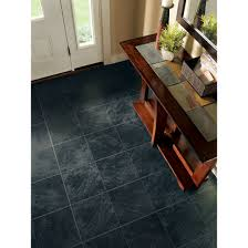 Swiftlock Laminate Flooring Decorating Stone And Ceramic Armstrong Laminate Flooring In Slate