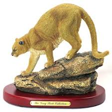 mountain lion statue cheap collection sculpture find collection sculpture deals on