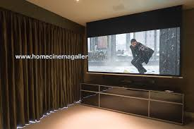 Velvet Home Theater Curtains Read More Home Theatre Curtain Call For Home Theater Curtains Plan