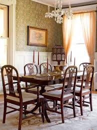 Dining Room Ideas Traditional Southern Dining Room Southern Traditional Formal Dining Room Ideas