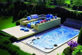 Backyard Spa Parts Swim Spa Parts U0026 Service Water And Wellness