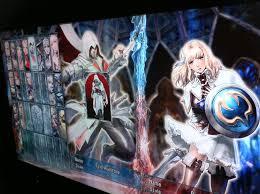 assassin u0027s creed ii video game tv tropes