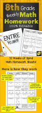 310 best images about algebra 1 on pinterest math notebooks