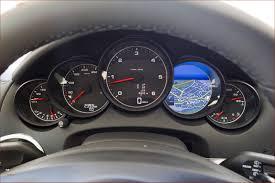 Porsche Cayenne 0 60 - unique porsche cayenne diesel modifications u2013 super car