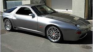 custom porsche wallpaper porsche 928 custom body kit google search interesting vehicles