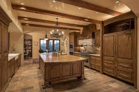 luxury kitchen island 57 luxury kitchen island designs pictures designing idea