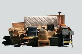 how to get rid of old sofa getting rid of old sofa get rid of sofa leeds thedesignertouch co