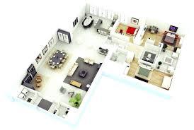 floor plan creator free 3d floor plan creator amusingz com
