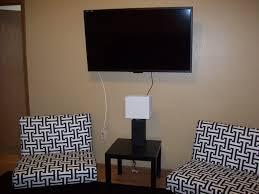 One Bedroom Apartments Iowa City 333 S Gilbert St 2112 For Rent Iowa City Ia Trulia