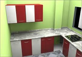 kitchen theme ideas for apartments kitchen kitchen decor signs apple kitchen pictures kitchen theme