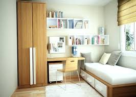 bedroom solutions bedroom small space solutions morningculture co