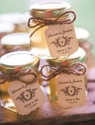 vintage wedding favors top 8 trends for 2015 vintage wedding ideas