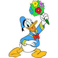 72 daisy u0026 donald duck images donald