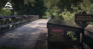 West Virginia travel warnings images Best trails in mountwood park west virginia 87 photos 38 jpg