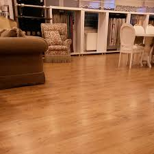 Wiparquet Laminate Flooring Selection Naturel Rustik Meşe Parke 8mm