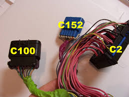 96 chevy wire harness chevy truck wiring harness u2022 sharedw org