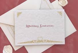 celtic wedding invitations celtic swan wedding invitations tent style celtic wedding