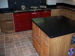 oak country kitchen ali young designer u0026 maker
