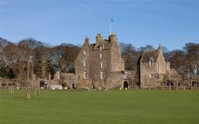 savills earlshall castle leuchars st andrews fife ky16 0dp