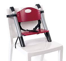 Svan Chair Cheap Child High Chair Booster Seat Find Child High Chair Booster