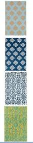 Area Rugs Home Decorators Houndstooth Area Rug Wool Rugs Homedecorators Com Logan And
