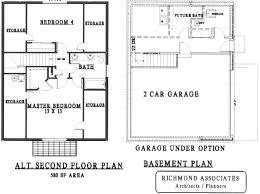 architect designed house plans uk house design plans