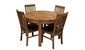 chair top glass extendable dining table furniture and chairs