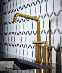 kallista kitchen faucets tapping into this year s trends baltimore style