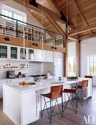 modern kitchens white 133 best kitchen envy white cabinets images on pinterest