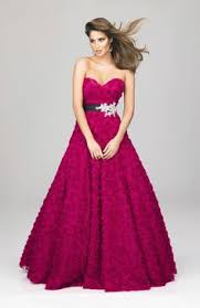 party frocks party dresses for juniors style