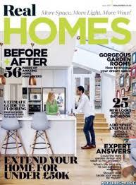 Home Renovation Magazines Real Homes June 2017 Pdf