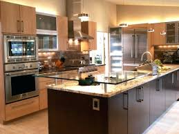 kitchen ideas for small kitchens with island diy kitchen ideas for small kitchens elabrazo info