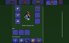 Terraria Blind Fold Mobile Terraria 1 2 For Mobile Page 141 Terraria Community