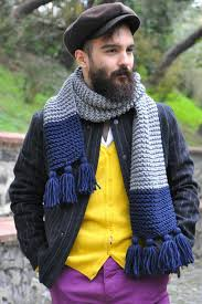 best 25 men scarf ideas on pinterest next mens suits best tie