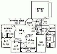 floor plans 2000 sq ft house plan and elevation 2000 sq ft home appliance plans kerala