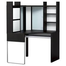 Corner Computer Desk With Hutch White Desk Enchanting White Computer Desk With Hutch 17 Best Ideas