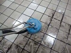 Grout Cleaning Las Vegas Tile And Grout Cleaning Las Vegas Nevada 89148 Sad Floor Happy