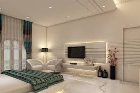 Bedroom Interior Design Ideas Inspiration  Pictures Homify - Latest bedroom furniture designs