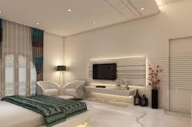 Bedroom Interior Design Ideas Inspiration  Pictures Homify - Interior master bedroom design